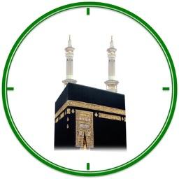 Azaan_Times