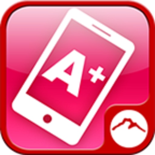 玉山證券HDapp icon图
