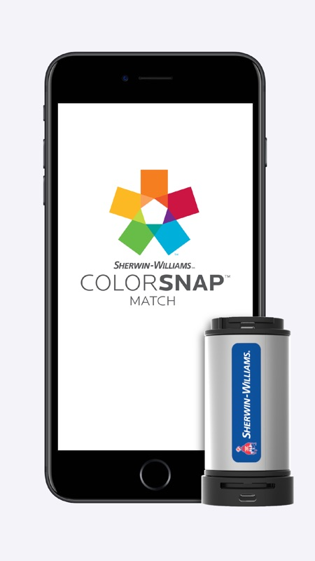 Colorsnap Match Online Game Hack And Cheat Gehack Com