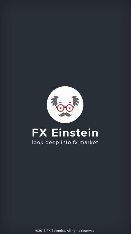 FXeinstein