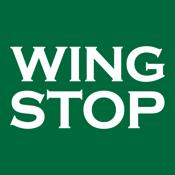 Wingstop app review