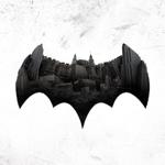 Batman - The Telltale Series Hack Online Generator  img