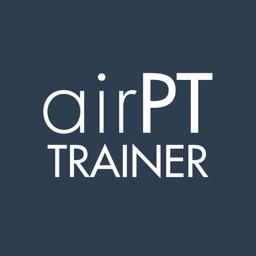 AirPT Trainer