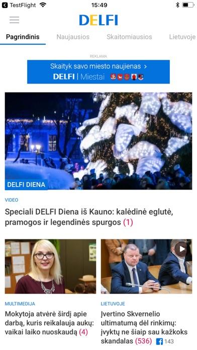 www.delfi.lt