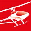 RC-Heli-Action - Das Magazin für RC-Helikopter