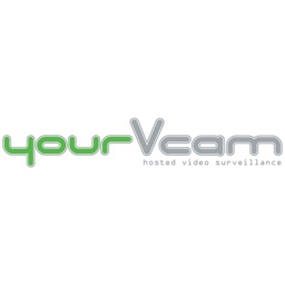 YourVcam
