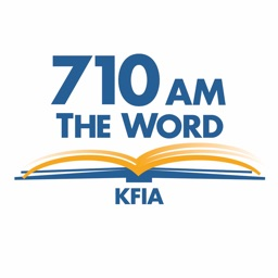 710 AM The Word