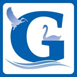 Guard-Ganna