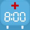 Pill Monitor Pro