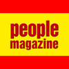 people magazine SA