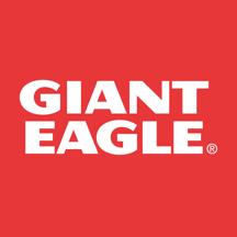Giant Eagle Classic