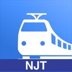 Hack onTime : NJT, Light Rail, Bus