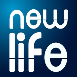 Newlife for Ramsay GDS