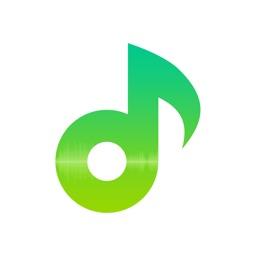 Music FM 新世代プレーヤー