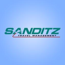 Sanditz Travel