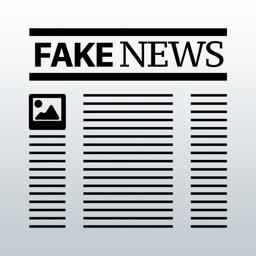 Fake News Analyzer