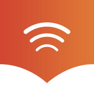 Audiobooks HQ -- audio books Books app