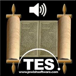 Hebrew Bible Reader