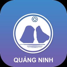 Ha Long Quang Ninh