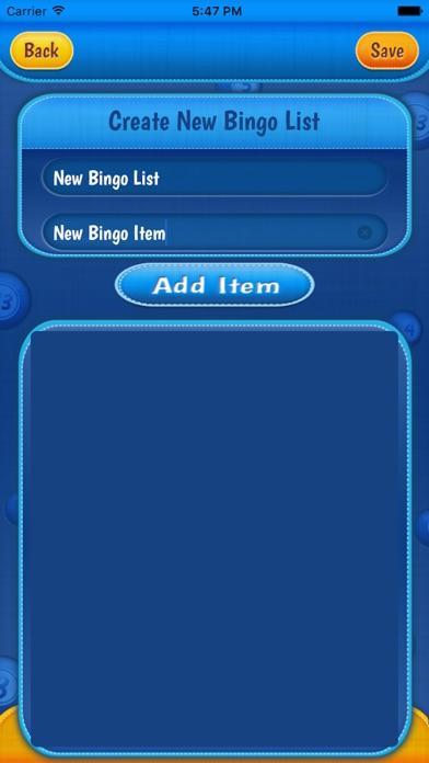 Bingo caller pro cracked
