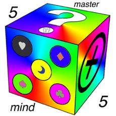Activities of MasterMind-5x10-NoAd
