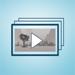 148.照片幻灯片 — 图片幻灯制造商与音乐添加视频