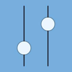 TrueDoF Depth of Field Calc