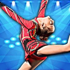 Activities of All American Girly Gymnastics