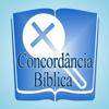 Concordância Bíblica Português