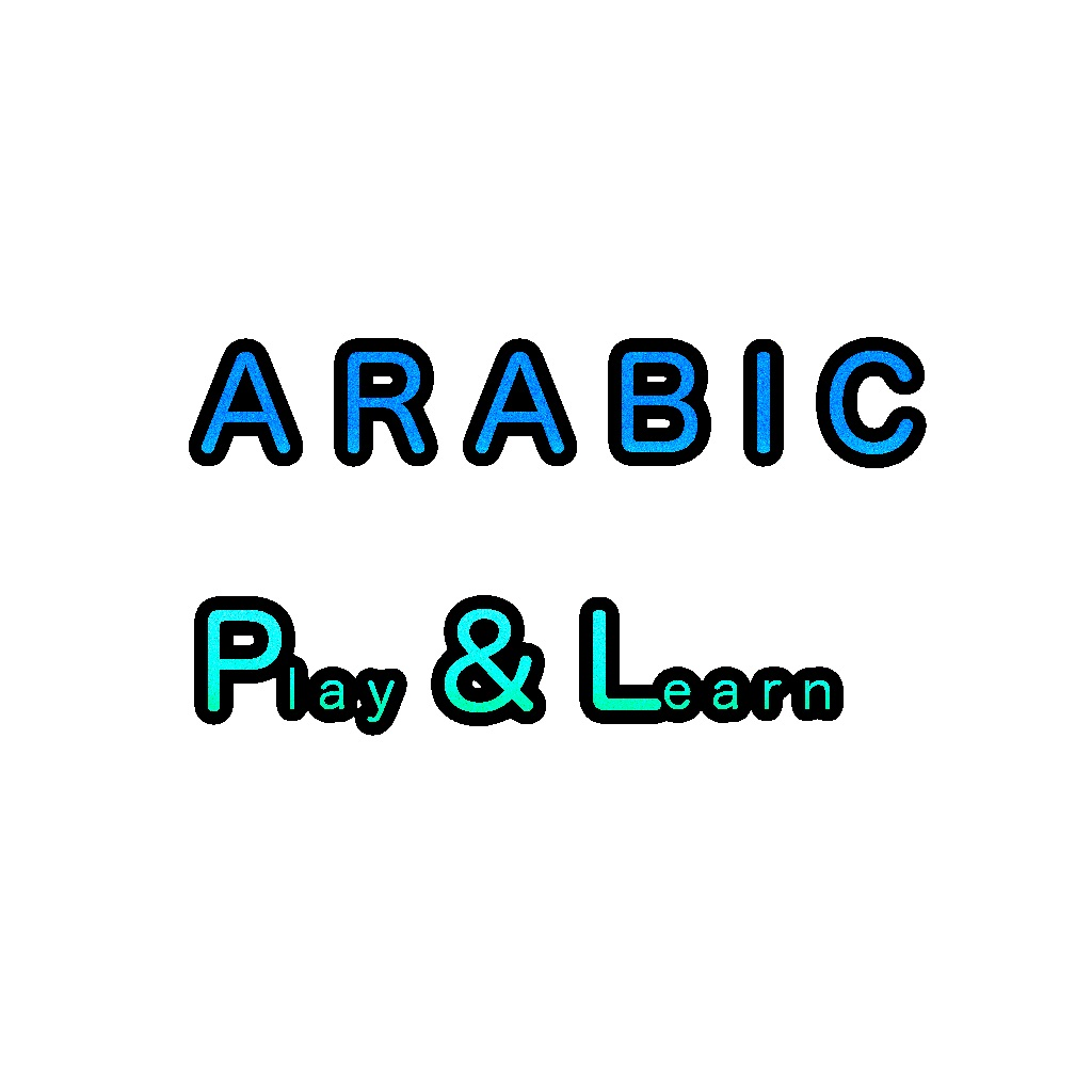 Arabic Play and Learn hack