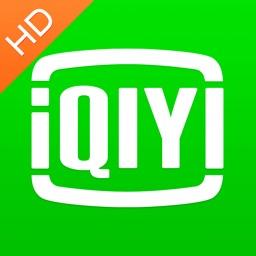 爱奇艺HD