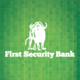 First Security Bank Sleepy Eye