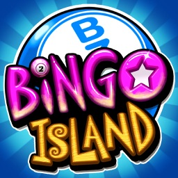 Bingo Island - Bingo & Slot