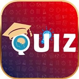 Knowledge Quiz Test