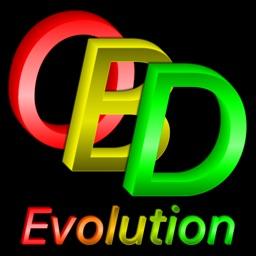 OBD Evolution