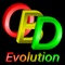 Experience the OBD evolution