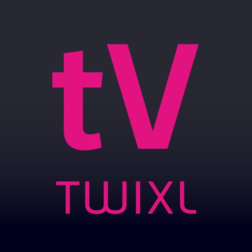 Twixl Viewer Classic