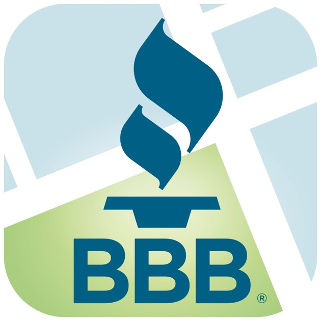 better business bureau bbb on the app store. Black Bedroom Furniture Sets. Home Design Ideas