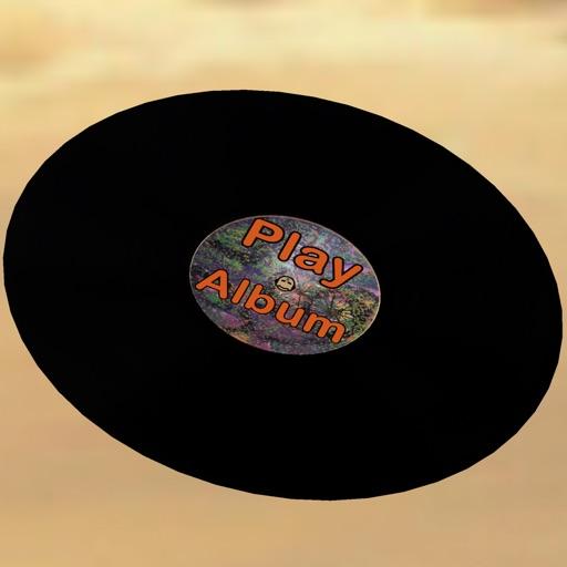 PlayAnAlbum