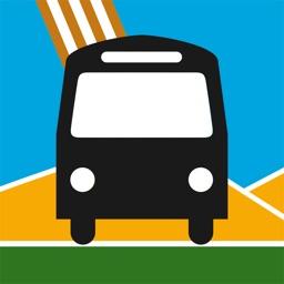 Vacaville City Coach