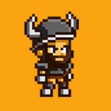 Activities of Pixel Heroes - Endless Arcade Runner