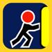 推箱子-史上最难的推箱子-高智商游戏