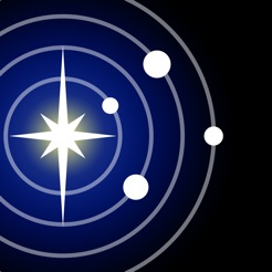 Solar Walk 2 - Planet Explorer