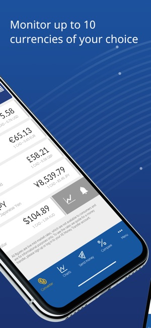 Xe Currency 4 Discover Live Exchange Rates