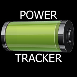 PowerTracker Mobile