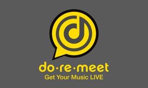 Doremeet Music
