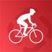 108.公路骑行助手 Runtastic Road Bike