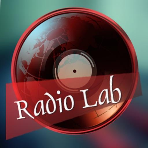 Radio Lab Enterprise