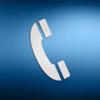 Monty Call