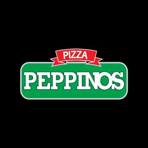 Pizza Peppinos